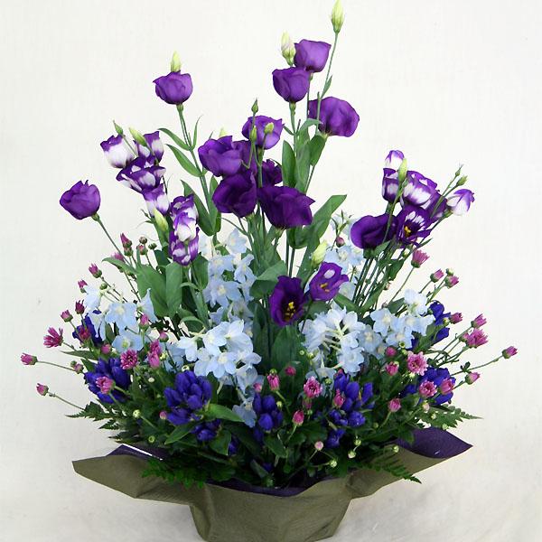 供花アレンジメント